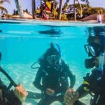 Scuba Diving Costs