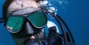 best scuba & snorkeling mask