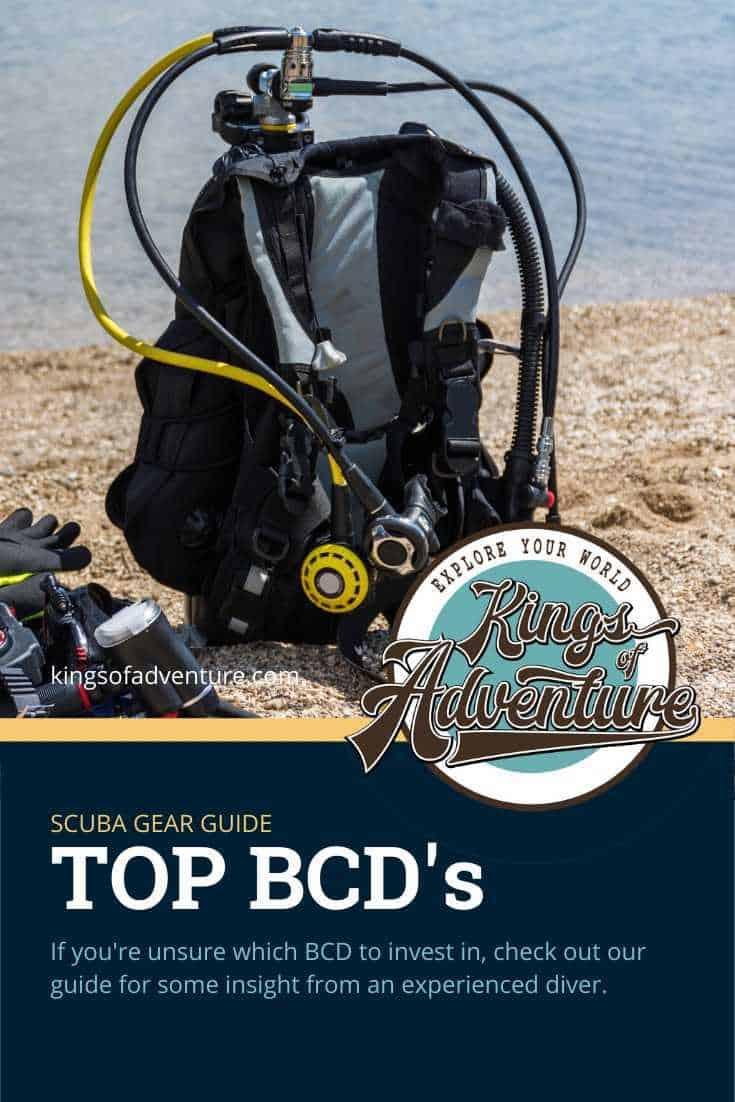 BEST BCD
