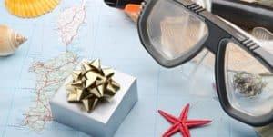 Scuba Gift Ideas