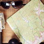 Gift Ideas for Outdoorsmen